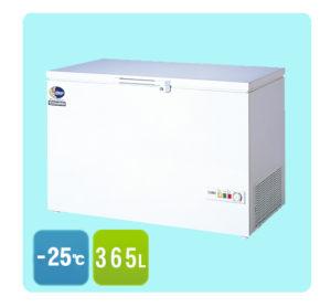 npa-396
