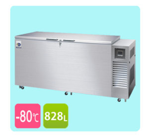 ds-830