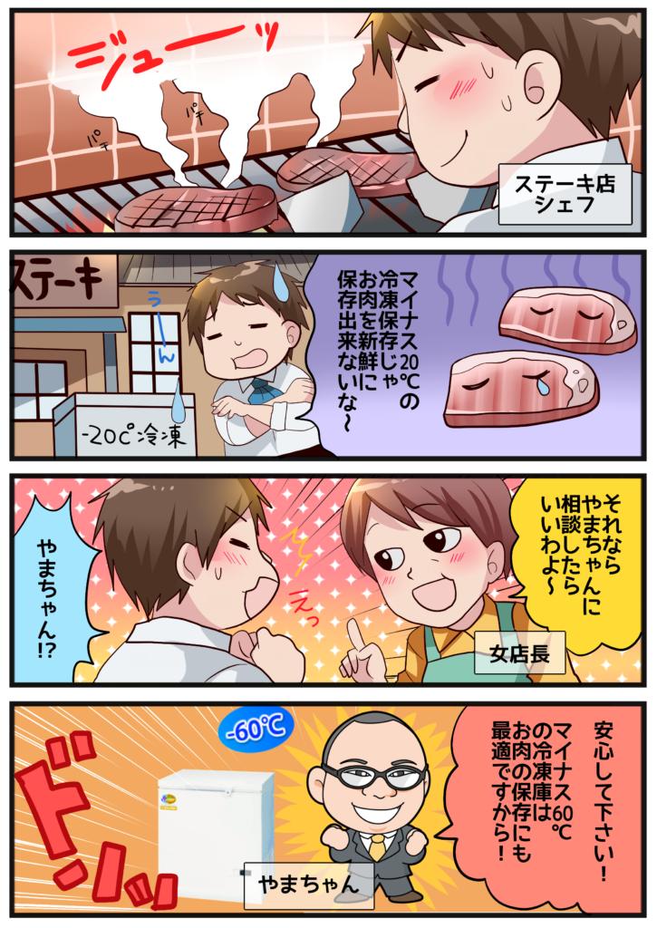 manga_beef